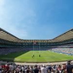 Sell Six Nations Tickets 2022