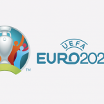 Sell Your Euro 2020 Tickets – Contact Us Today